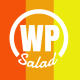 Profile picture of wpsalad