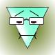 Profile picture of Jianro