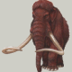 Profile picture of Mammoth