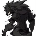 Profile picture of Kurogane
