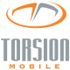 Profile picture of Torsion_Mobile