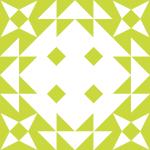 Group logo of Viagra switzerland online - 650887