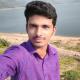 Profile photo of Rahul Krishnan
