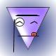 Profile picture of RichM