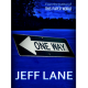 Avatar of Jeff Lane