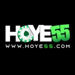 Avatar di hoyebet55
