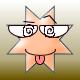Illustration du profil de lolyshine