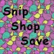 Profile picture of SnipShopSave