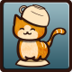 Avatar of TheCatCafe