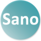 Profile picture of sanosteam