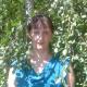 Рисунок профиля (yfnfkmz72)