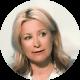 Illustration du profil de Sylvie POIGNONEC