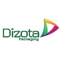 Foto del profilo di Dizota Packaging