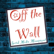 Profile picture of offthewallsocial
