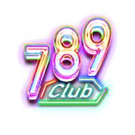 Foto del profilo di 789 Club game bai