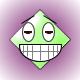 Avatar of yoonjis26