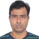Profile picture of vijayst