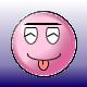 Рисунок профиля (alekhinr)