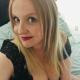 Profile wp-user-avatar wp-user-avatar-60 alignnone photo of Jessica Lynn