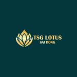 Avatar di TSG Lotus Sài Đồng