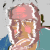 Bob G Beechey