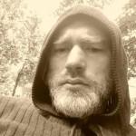 Profilio paveikslėlis (Edmundas)