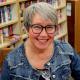 Profile photo of Pam Thorson