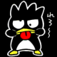 Avatar of Badtz_Maru