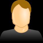 Profilio paveikslėlis (kroitus)