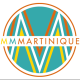 Profile picture of mmmartinique