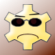 Avatar of dora0119