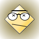 Avatar of websax