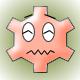 Illustration du profil de kiki38