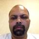 Profile picture of Zachary Ananda