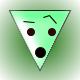 Рисунок профиля (kemkonk)