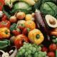 Profile picture of Плод&зеленчук