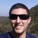 Greg Franko