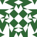 Group logo of Romeo and Juliet pdf, epub, mobi