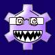 Avatar of OneGogh2076