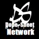Avatar of Dope-Sheet