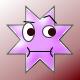 Рисунок профиля (Iris_)
