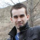 Martin Gencur