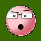 Рисунок профиля (HowardDeftLM HowardDeftLM)