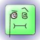 Рисунок профиля (andreiKa)