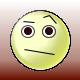 Profile photo of website-hosting