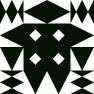 Logo del gruppo di The A - Z Of Online Casino