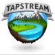 Profile picture of tapstream