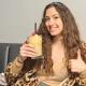 Profile picture of Melanie S