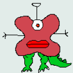 Obraz profilowy ArmantoBrift