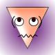Profile picture of dede